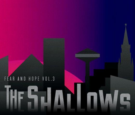 ShallowsVol3b
