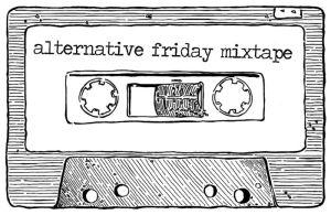 Mixtape6