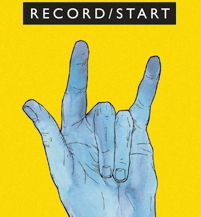 RecordStartQnA7