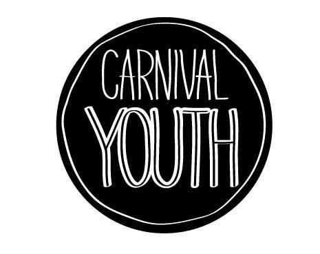 CarnivalYouthQnA1