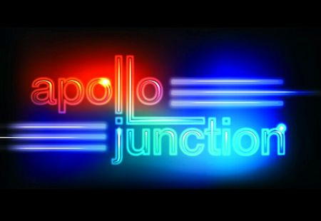 ApolloJunctionQnA1a