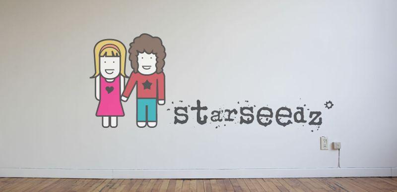 starseedzqna1a
