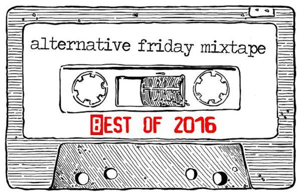 mixtapebestof16b